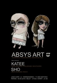 Absys Art performance